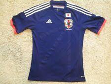 <b>Adidas</b> сборной футбольный фанат <b>одежда</b> и сувениры | eBay