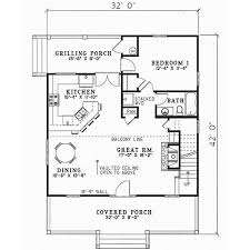 Square Front Fish House Floor Plans   Free Online Image House Plans    Square Foot Home Plans Story on square front fish house floor plans