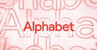 Alphabet overtakes Apple to become most cash-rich company - The ...