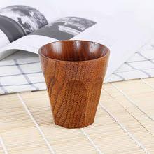 Best value <b>Ceramic Handmade</b> Mug – Great deals on <b>Ceramic</b> ...