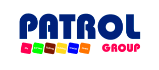 <b>Ящики</b> и сумки для инструмента <b>Patrol Group</b> - каталог товаров в ...