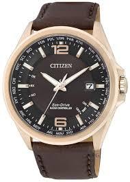 <b>Часы Citizen CB0017</b>-<b>03W</b> - 39 040 руб. Интернет-магазин <b>часов</b> ...