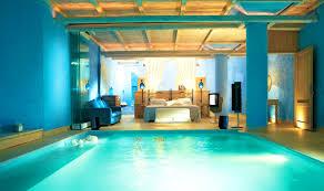bedroomattractive retro bedroom design indoor pool blue color wall modern bedrooms designs amazing vintage style dressing blue vintage style bedroom