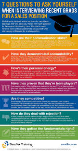 17 best ideas about s interview questions 7 s interview questions to ask millennials infographic