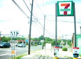 aberdeen nj life matawan s eleven bites the dust the 7 eleven on morristown road is hardly new