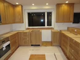 california style kitchen next project img  next project