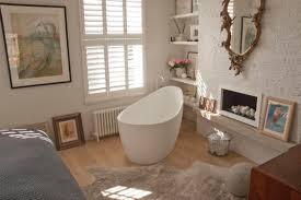 furniture designer bathtubs vintage bathroom architectural mirrored furniture design ideas wood