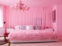 teens bedroom beautiful girls bedroom furniture sets girls bedroom background pink chandelier