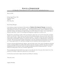 sample medical  s cover letter   template   templatesample medical  s cover letter