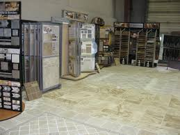 subway tiles tile site largest selection: dollar tile buda tx showroom showroom dollar tile buda tx showroom