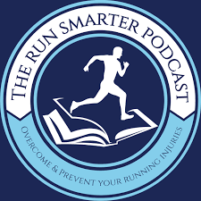 The Run Smarter Podcast
