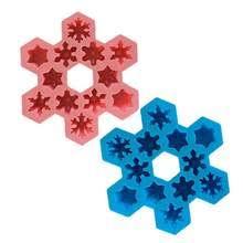 <b>Snowflake Maker</b> Promotion-Shop for Promotional <b>Snowflake Maker</b> ...