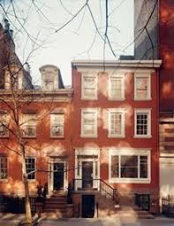 Vargo  Gregory   English   New York University