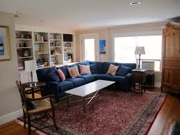 Rugs In Living Rooms 108 Best Images About Living Room Re Do Ideas Sectional Sofa