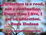 Burk Hudson