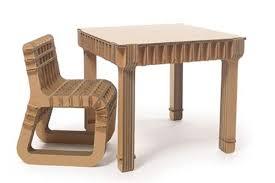 diy cardboard furniture ideas fun projects for the weekend card board furniture