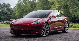 Here's every <b>electric</b> vehicle on sale in the US for <b>2020</b> and its range ...