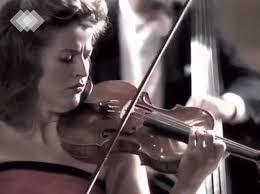 Anne- <b>Sophie Mutter</b> - A. <b>Vivaldi</b> - Four...