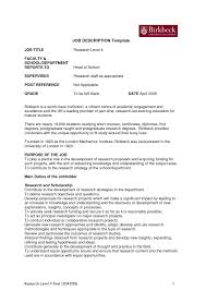 hha resume bitrace co home health aide nj s lewesmr aide cover letter gallery of hha resume