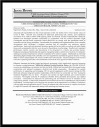 resume by pme equations solver resume air traffic controller