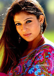 Tamil telugu mallu actress nayanthara 81. Tamil telugu mallu actress nayanthara 81. By palPalani. Photographed in RKV STUDIOS, Dr NSK Salai, Vadapalani, ... - tamil-telugu-mallu-actress-nayanthara-81_720_southdreamz