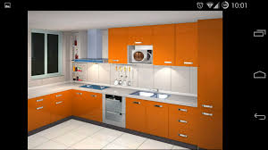 Small Picture InteroInterior Design Gallery Android Apps on Google Play