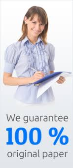 Custom written essays writing service in USA