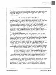 Mla Style Outline Template  best photos of mla style outline mla     mla research paper     jpg