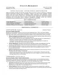 resumes dos and donts guide line for getting contacted page 8 it administrator resume linux admin resume u2013 anone f5si network administrator resume examples network administrator resume