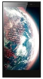 Отзывы покупателей о модели Lenovo Vibe Z2 — Мобильные ...
