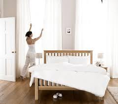 bedroom image intended declutter your bedroom for better sleep