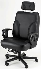 big and tall office chair reviews big office chairs big tall