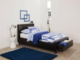 white king single storage bedroom suite