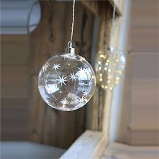 <b>Светильник</b> настенно-потолочный <b>Silver Light 842.39.7</b> купить по ...