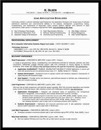 resume cobol programmer sample customer service resume resume cobol programmer roycefamily computer services concord nh cobol to programmer resume programmer resume example