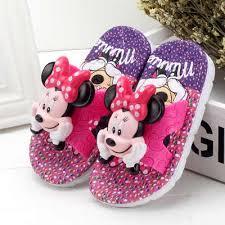 2016 <b>Mini SED</b> Girl Shoes Cat Baby Jelly Shoes Sew Plain Rain ...