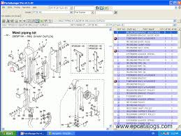 cat gp25 wiring diagram cat wiring diagrams caterpillar t50d forklift wiring diagram diagram
