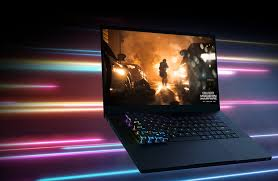 World's Smallest Gaming Laptop - The All <b>New</b> Razer Blade 15