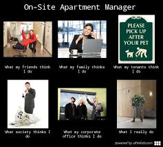Apartment Management Quotes. QuotesGram via Relatably.com