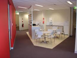 charming comfortable office furniture 2 office break room design charming cool office design 2