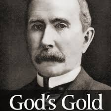 god s gold the story of rockefeller and his times institute