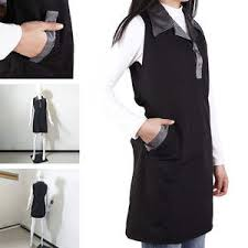 Купите <b>apron</b> manicur онлайн в приложении AliExpress ...