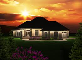 House Plans     Car Garages   House Plans and More