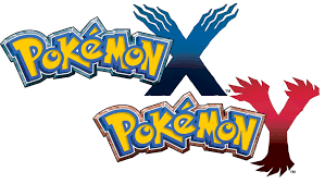 Pokemon XY oyunu Videosu