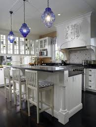 magnificent pendant light fixtures decorating ideas for kitchen traditional design ideas with magnificent architectural millwork bead architecture kitchen decorations delightful pendant kitchen