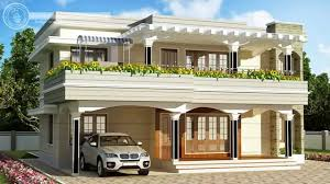 India house plans   HD   YouTubeIndia house plans   HD