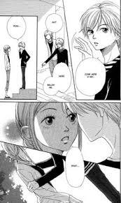 lovely complex! on Pinterest   Anime, Manga and Tall Girls via Relatably.com