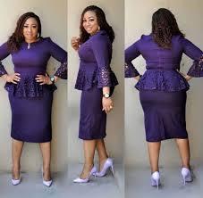 <b>2018 new arrival fashion</b> style african women plus size dress L-3XL ...