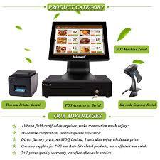 China <b>Handheld Cheap Price</b> Module 1d Bar Code Reader Factory ...