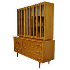 vintage kitchen cabinet hardware solid wood cabinets post  s l post